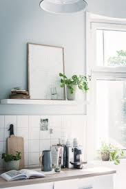 Ann Sacks Kitchen Backsplash 81 Best Kitchen Backsplash Ideas Images On Pinterest Backsplash