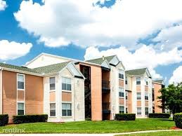 3 Bedroom Apartments Orlando 700 Egret Landing Place At 700 Egret Landing Place Orlando Fl