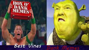 Worlds Best Memes - best dank memes vines 2016 200 vines youtube