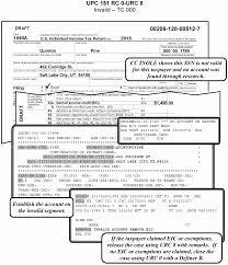 3 12 179 individual master file imf unpostable resolution irs