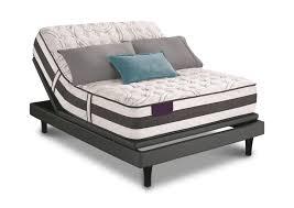Where To Buy Bed Frames In Store Mattress Design Coil Mattress Organic Mattress Best