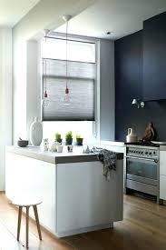 vente ilot central cuisine pas cher ilot de cuisine fait maison ilot centrale pour cuisine la cuisine