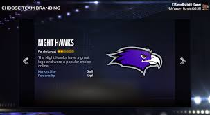madden nfl 17 franchise mode how to relocate your franchise