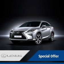 lexus auto warranty nbk on twitter