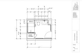 cad bathroom design interior home design ideas