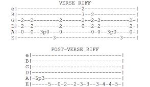 sweater weather guitar chords 10 rock guitar tabs pluckandplayguitar com