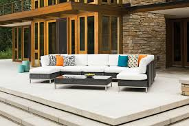 Patio Furniture Clearance Canada by Universal Patio Furniture Studio City Ca
