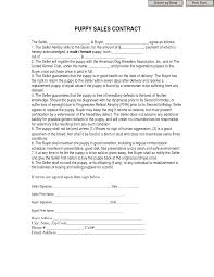 doc 618800 free printable contract forms u2013 9 best images about