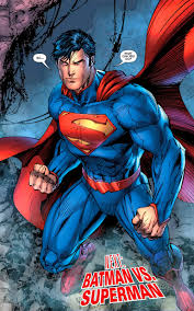 guest commentary stole superman u0027s undies u2014 beat