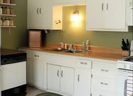 How To Paint Bathroom Cabinets Dark Brown How To Paint Laminate Bathroom Cabinets 1000 Ideas About Paint
