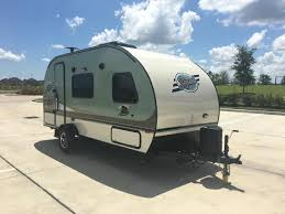 Camper Trailer Rentals Houston Tx New Or Used Rvs For Sale In Houston Texas Rvtrader Com