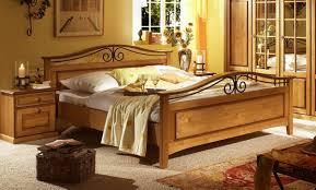 Schlafzimmer Cinderella Premium Schlafzimmer Betten Massive Naturmöbel