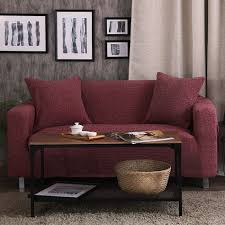 Red Sofa Furniture Compare Prices On Red Couch Furniture Online Shopping Buy Low