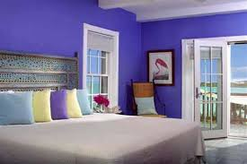 Interior Paint Colors Bedroom  Benjamin Moore Sample - Great paint colors for bedrooms
