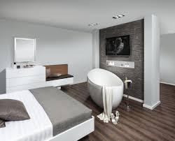 Bilder Im Schlafzimmer Bad Im Schlafzimmer Ideen Am Besten Büro Stühle Home Dekoration Tipps