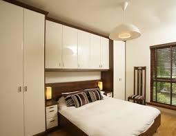 Pleasurable Ideas Bedroom Fitted Wardrobes Designs   Ideas - Fitted wardrobe ideas for bedrooms