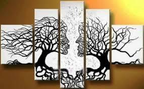 wall art designs home intercine