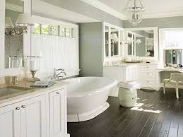 Master Bathroom Decorating Ideas Pictures Simple Master Bathroom Decorating Ideas Top Bathroom Design