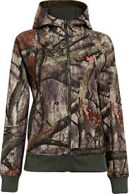 Wildfire Camo Wrap by Best 25 Camo Hoodie Ideas On Pinterest Camo Clothes Country