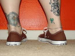 best ankle band design for tattoos book 65 000