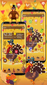 thanksgiving turkey 3d theme 1 1 5 apk androidappsapk co