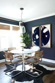 sherwin williams dining room paint colors ergonomic sherwin