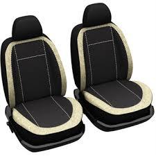 housse siege avant voiture jeu de housses universelles 2 sièges avant voiture norauto madrid