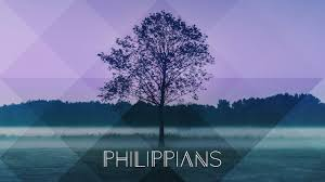 philippians give thanks to god choose pray quest church