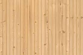bedroom rustic bedroom design ideas with beadboard paneling plus