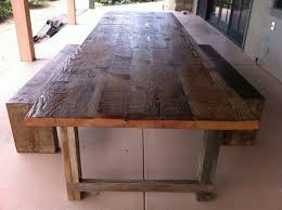 beautiful 12 foot dining room table contemporary home design 12 foot dining room tables