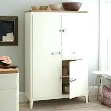 short kitchen pantry short pantry cabinet evropazamlade me
