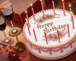 Розмарин, с днем рождения!!!!!!!!