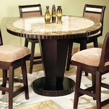 60 Inch Round Kitchen Table by Dining Table 60 Inch Round Marble Top Dining Table Marble Top
