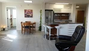 3 Bedrooms by Converting A 2 Bedroom Condo To A 3 Bedroom Plus Office
