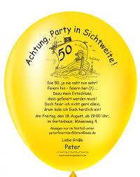lustige einladungsspr che geburtstag lustige einladung 50 geburtstag askceleste info