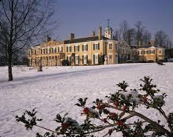 find your own national trust winter wonderland royal oak foundation