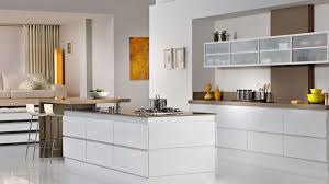 kitchen kitchen gorgeous frosted glass kitchen cabinet shelves