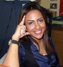 saudi female news anchor ouhoud al fahad first saudi female anchor debunks media stereotypes