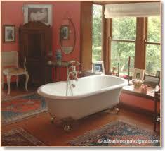 victorian bathroom colors brightpulse us