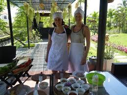 cours de cuisine 78 cours de cuisine picture of phu thinh boutique resort spa hoi