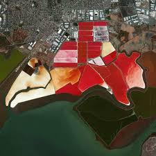 southbay target fight on black friday daily timewaster cargill and morton u0027s salt ponds in the south bay