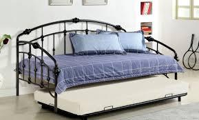 daybed bedroom surprising furniture for bedroom decoration using