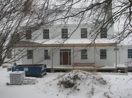 Amish Home Plans Sensational Idea 8 Amish Farmhouse House Plans 17 Best Images