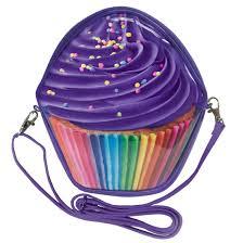 cupcake purse cupcake purse iscream