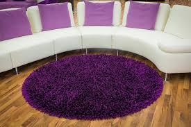 area rugs marvellous round rug ikea ikea adum rug round rugs