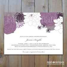 wedding money gift ideas modern wedding invitations for you wedding invitations wording