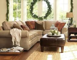 catalogo home interiors neutral color couches neutral family room pottery barn