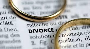 cout contrat de mariage comment changer de régime matrimonial le revenu