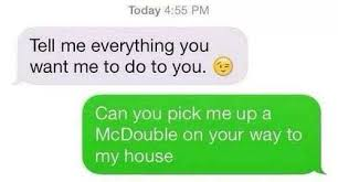 Memes About Sexting - 44 sexting memes that ll make you 8 d with laughter someecards