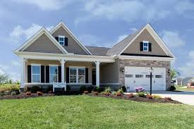 ryan homes ohio floor plans new homes in ohio for sale ohio homebuilders ryan homes